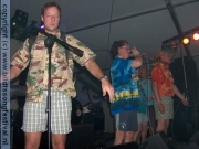altijd-feest-2005