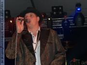arjen-van-der-feen-2005