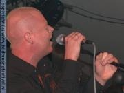 erik-schipper-2005