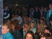 feest-in-de-tent-1-2005