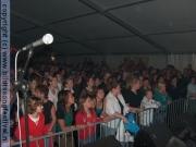 feest-in-de-tent-2-2005