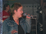 hendrika-vrij-2005