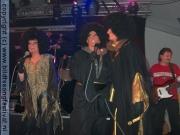 ida-elza-jan-2005