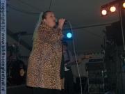janet-plantinga-2005