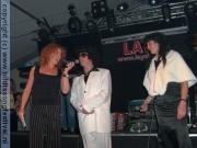 leo-van-der-bergh-2005