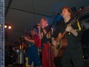 pater-moeskroen-2005
