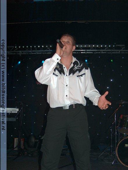 arjen-van-der-feen-2006