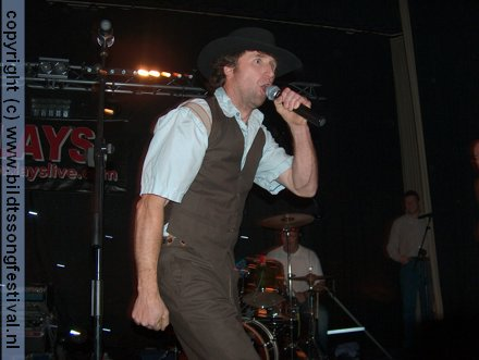 berry-kolkman-1-2006