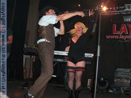 berry-kolkman-2-2006
