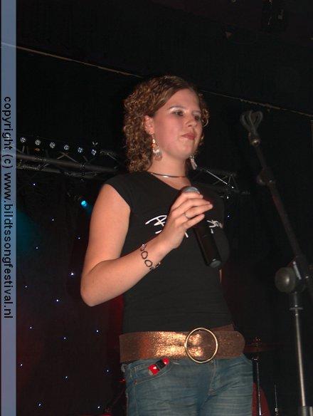 gerda-greidanus-2006
