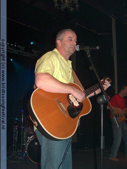 germ-kuipers-2006