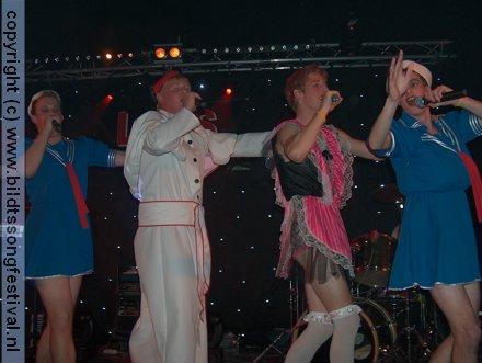guus-meeuwis-1-2006