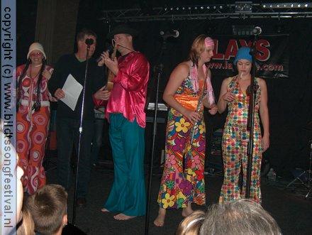 mamas-en-papas-1-2006