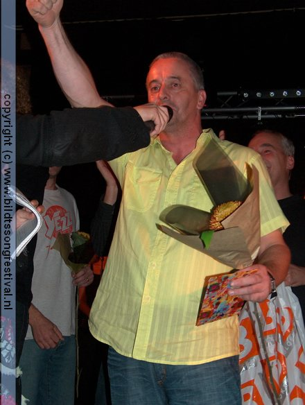 prijsuitreiking-2-2006
