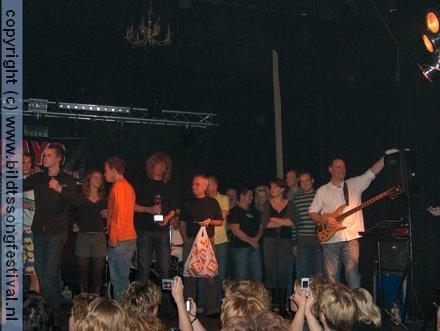 prijsuitreiking-3-2006