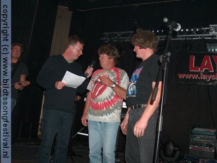 sander-en-peter-2006