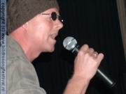 erik-schipper-2006