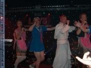guus-meeuwis-2-2006