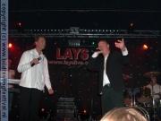 lange-frans-en-baas-b-2006