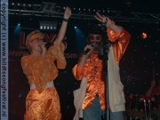 margriet-van-der-veen-en-jan-wijma-2006
