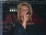 rebecca-2006