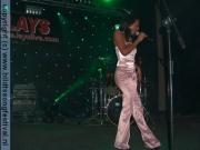 shalina-regnerus-2006