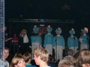 smurfen-2006