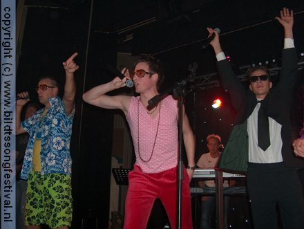 toppertje-2006