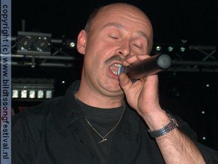 wietse-wassenaar-2006