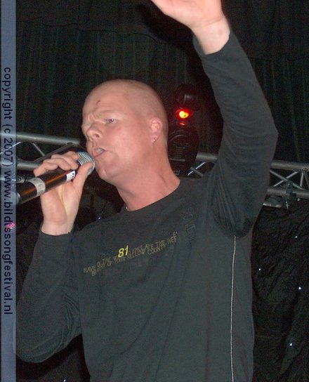 erik-schipper-2007