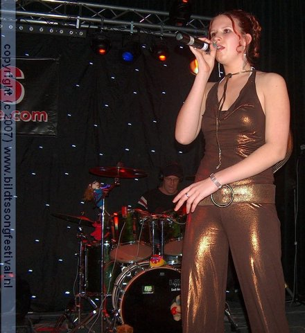 gerda-greidanus-2007