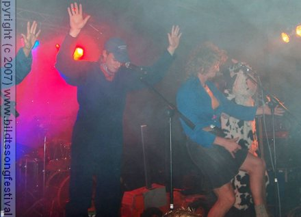 mooi-man-3-2007