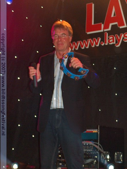 presentator-2007-geert-van-tuinen