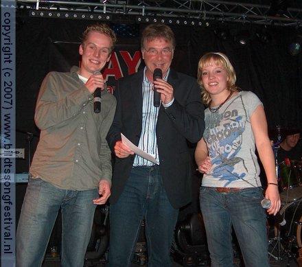 sander-en-sylvia-2007