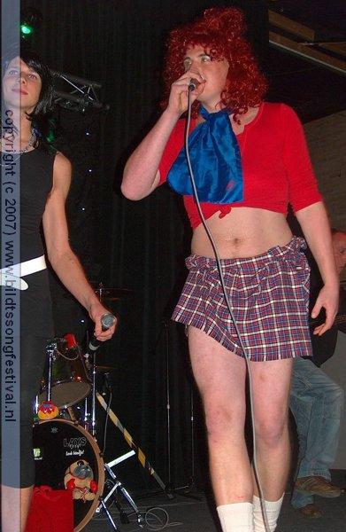 spice-girls-1-2007