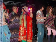 gemeente-1-2007