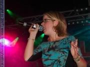margriet-van-der-veen-2007
