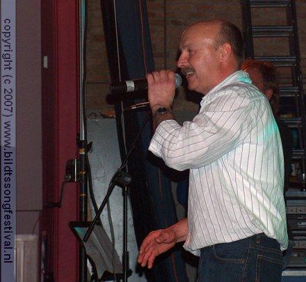wietse-wassenaar-2007