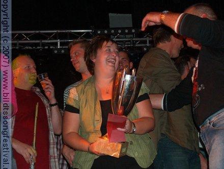 winnares-hendrika-2007