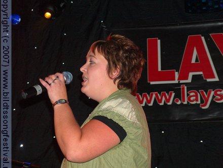 winnares-hendrika-vrij-2007