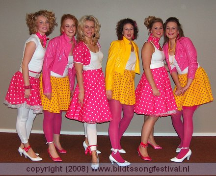 dolly-dots-2-2008