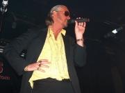 danny-panadero-3-2008
