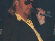 danny-panadero-4-2008