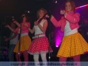 dolly-dots-1-2008