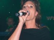 jeannette-jensma-2008