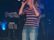 margriet-van-der-veen-2008