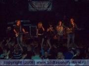 optreden-band-2008