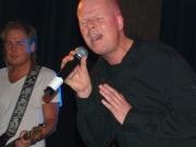 winnaar-erik-schipper-2008