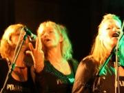 flammen-3-2010