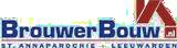 Brouwer Bouw